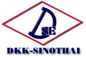 DKK-SINOTHAI