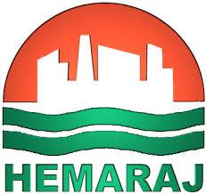 Hemaraj