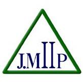 J.MIIP