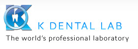 K Dental lab
