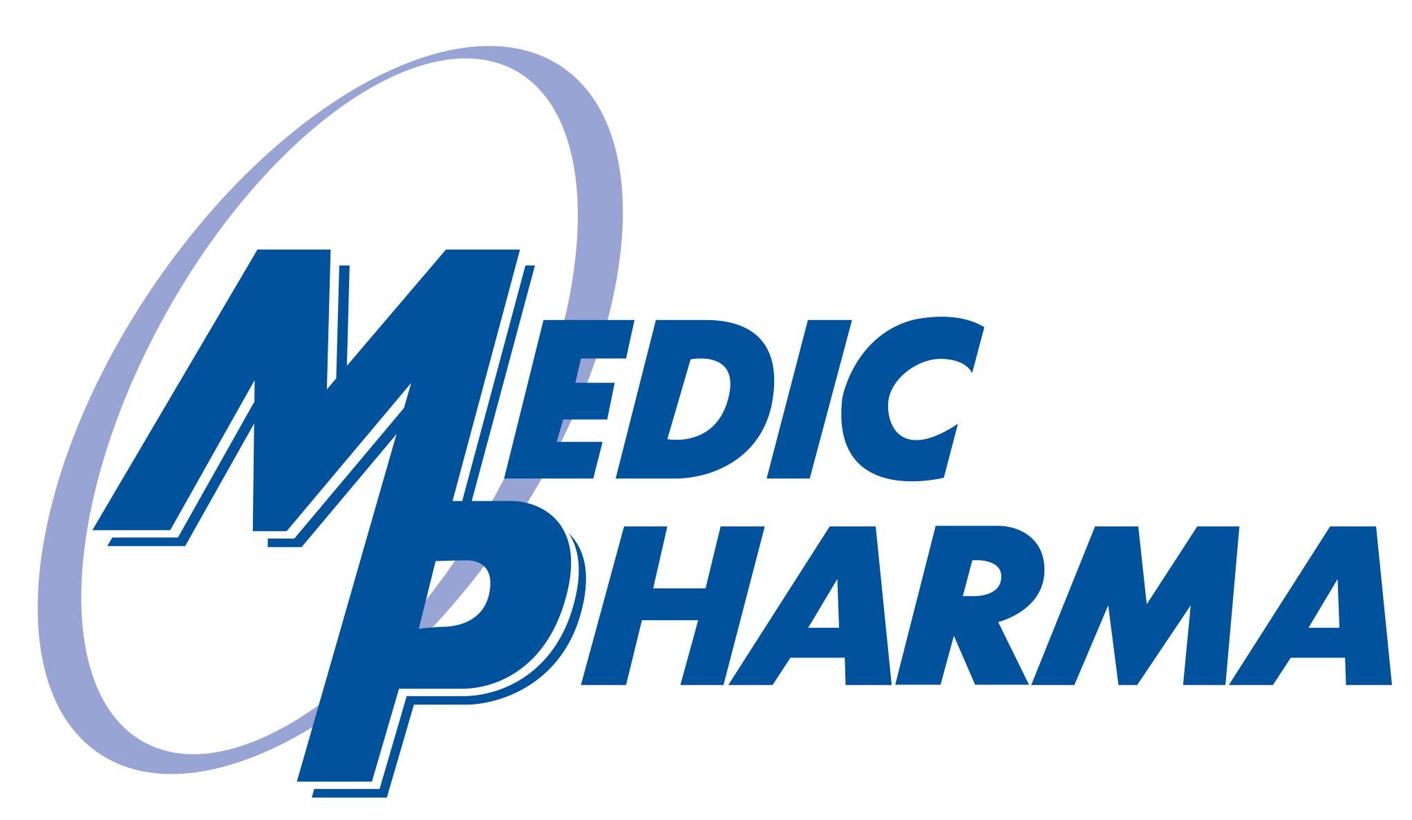 Medic Pharma