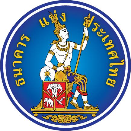 ธนาคารแห่งประเทศไทย.